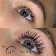 What Is a Lash Lift and Why Is Everyone Talking About It? Resolution List, Cosmetic Procedures, Lash Lift, Eyelashes, Curly, Cosmetics, People, Beauty, Lashes