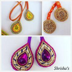 Shrishas Fashion Designer. Contact : 098946 14882.  09 April 2016 11 November 2016