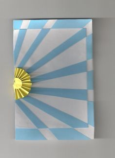 Resultado de imagen para A for Argentina craft for kids Cork Crafts, Diy And Crafts, Crafts For Kids, Arts And Crafts, Paper Crafts, Harmony Day, Camping Crafts, Present Gift, Classroom Activities