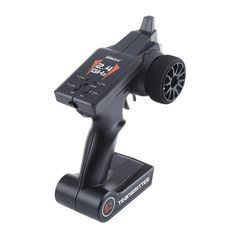 High Speed Venom Mini RC Speedboat Remote Control 2.4 GHz by podoqo