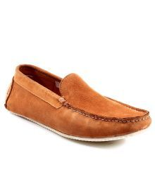 Loafers Shoes - Buy Loafers for Men Online in India  62e45821e7f64