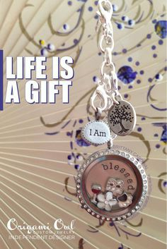 www.fromtheheartlockets.origamiowl.com
