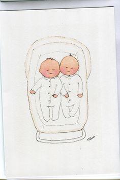new baby card baby boy card handmade personalised baby shape