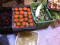Productos de Tolosa que llegan directamente a nuestra cocina, ¿te los vas a perder? www.garciadelanavarra.com