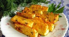 Saveur, Baked Potato, French Toast, Appetizers, Potatoes, Baking, Vegetables, Breakfast, Ethnic Recipes