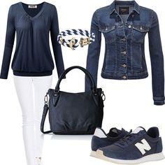 www.outfitsoftheinternet.com Viele Outfits jeder Jahreszeit für trendbewusste Frauen. Das Outfit und viele mehr kannst du über Amazon nachshoppen.