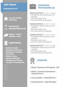 cv word document format Standard Resume Format, Best Resume Format, Cv Finance, Bon Cv, Cv Simple, Resume Format For Freshers, Resume Format Download, Cv Curriculum Vitae, Cv Words