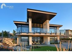Searching for Home Builders in Kelowna, then contact Dilworth Homes Leading real estate company in Kelowna. Best Home Builders, Custom Home Builders, Custom Homes, Multi Family Homes, Home And Family, New Housing Developments, Lots For Sale, Real Estate Companies, Semi Detached