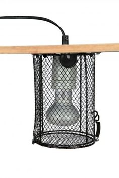 Protective-Basket-Cage-for-Reptile-Terrarium-Bulb-Lamps-with-Screw-by-TRIXIE