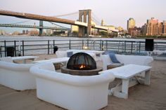 Small Restaurant European Contempoary Decor Taboo Lounge Bar And Restaurant Contemporary