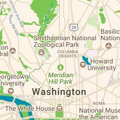 locations   sweetgreen