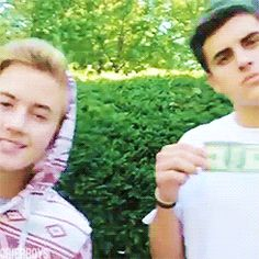 jack and jack gifs - Google Search