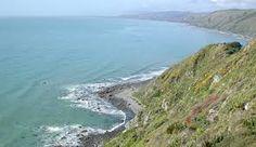 Image result for north coast denmark