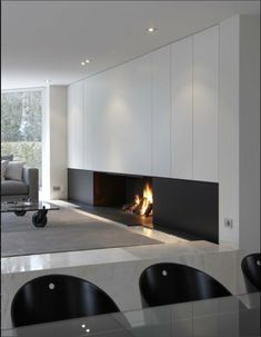Wonderful Totally Free Contemporary Fireplace with tv Suggestions Modern fireplace designs can cover a broader category compared for their contemporary counterparts.