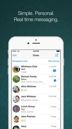 Whatsapp Apk App is an app to share videos, photos, texts with your friends for Android or iPhone users. App Whatsapp, Whatsapp Theme, Whatsapp Message, Ipod Touch, Tema Iphone, Apple I Phone 7, Sistema Android, Ipad, Mac Pc