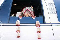 This is just too cute! - Desi Weddings