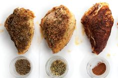 chicken recipes for grill