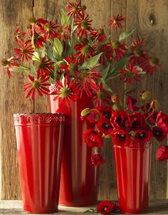 RED!!!!