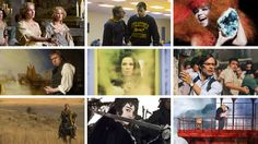 Quiz: which film should you see at the BFI London Film Festival? http://www.timeout.com/london/film/quiz-which-film-should-you-see-at-the-bfi-london-film-festival