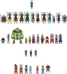 New Dragon, Dragon Ball Gt, Dragon Art, Dbz, Mc 12, Anime Scenery, Akira, Fandoms, Character Design
