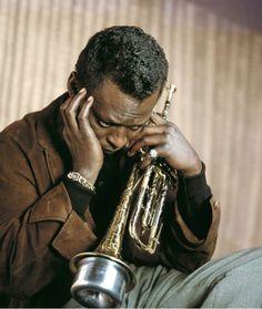 Music Instruments Trumpet Miles Davis 65 Ideas For 2019 Miles Davis, Jazz Artists, Jazz Musicians, Santa Monica, Francis Wolff, Jazz Club, Pop Rock, Smooth Jazz, Blues Rock