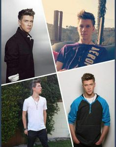 Collins Key #AGT #Americas Got Talent #CollinsKey #Tuchas #WizardSwag #Magic #Magician #Keepers