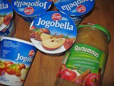 Szarlotka jogurtowa bez pieczenia00