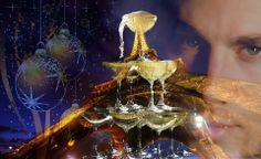 Fan art para descargar: Felices fiestas dedicado a Patrick Gilbert (REGÁLAME PARÍS), por María José Delgado. Premio Dama 2013 a la Mejor Novela Contemporánea y Premio Dama a la Mejor Portada del año.