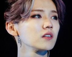 luhan first solo stage                                                                                                                                                      Más