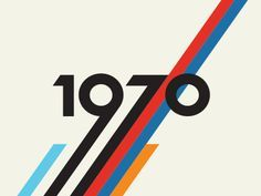 1970s logo design - Google Search