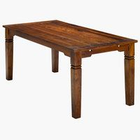 Dining Table Fredericia Antique images ideas from Home Table Ideas Dark Wood, Dining Bench, Ikea, Restaurant, Living Room, Antiques, Furniture, Beautiful, Home Decor