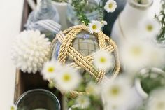 Beach Cottage Style – The One Coastal Style Item You Need for Beachy Table Decor