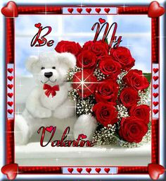 valentines day funny sms 140 in hindi