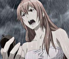 Hakaze - Zetsuen no Tempest