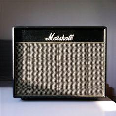 Marshall Class 5 Amp The Mini Bluesbreaker Marshall Speaker, My Works, Amp, Mini