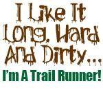 big nasty mud run??