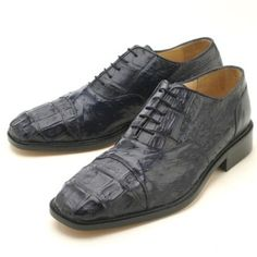 Formal Shoes Men's Shoes Hospitable Mens Pointed Toe Dress Shoes Italian Shoes Men Leather Crocodile Skin High Heel Lace Up Oxford Shoes For Men Formal Shoes Rated