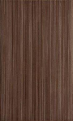 Brown Pampus Brown Bathroom Tiles