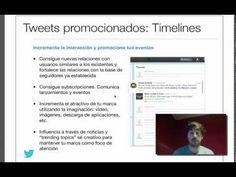 Twitter ads: http://ivangarcia.com.es/twitter-ads