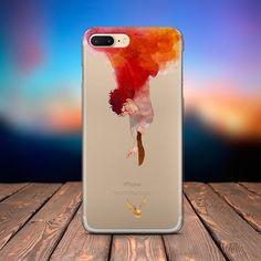 6025f9bb36 iPod case Quidditch iPhone 8 Plus case Samsung A7 case Harry Potter iPhone  7 Plus case Google Pixel iPhone SE case sport iPhone X case LG G6