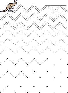 çizgi çalışmaları - Google'da Ara