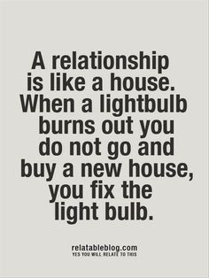 Well there you have it - relationship quotes, quotes, quote, quotes and sayings, marriage quotes Great Quotes, Quotes To Live By, Me Quotes, Funny Quotes, Inspirational Quotes, Famous Quotes, Advice Quotes, Change Quotes, People Quotes