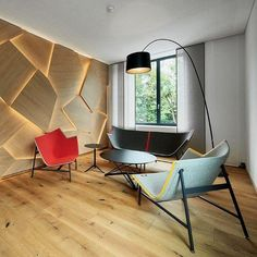 👉 Paper Planes by Nipa Doshi & Jonathan Levien Special thanks to Post your pics using Home Office, Chair, Wall, Instagram Posts, Paper Planes, Twiggy, Inspiration, Furniture, Receptions