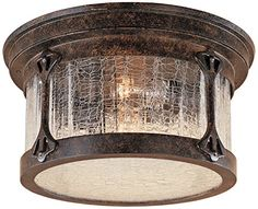 Designers Fountain 20935-CHN Canyon Lake Ceiling Lights, Chestnut Designers Fountain http://smile.amazon.com/dp/B004WYI56G/ref=cm_sw_r_pi_dp_Bpv6wb0P3DC78