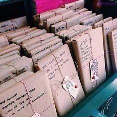 Você compraria um livro sem saber sua capa ?