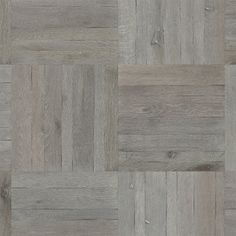 Find out all of the information about the SKEMA product: engineered parquet floor / glued / laminated N. Parkay Flooring, Engineered Parquet Flooring, Timber Flooring, Grey Flooring, Hardwood Floors, Wood Parquet, Flooring Ideas, Lake Cottage Living, Wood Floor Colors