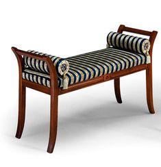 Židle, Lavice   Eunivers Outdoor Furniture, Outdoor Decor, Bench, Home Decor, Simple Lines, Decoration Home, Room Decor, Home Interior Design, Desk