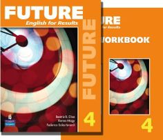 Future 4 package: Student Book (with Practice Plus CD-ROM) and Workbook by Jane Curtis. Save 18 Off!. $29.53. Publisher: Pearson Education ESL; 1 edition (July 6, 2009). Edition - 1. Publication: July 6, 2009