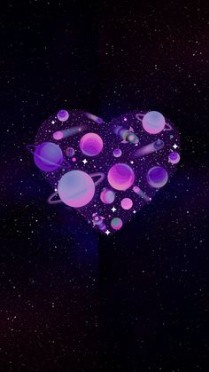 wallpaper galaxy pastel - wallpaper galaxy & wallpaper galaxy samsung & wallpaper galaxy pastel & wallpaper galaxy black & wallpaper galaxy & wallpaper galaxy universe & wallpaper galaxy plus & wallpaper galaxy cute Wallpaper Pastel, Wallpaper Space, Emoji Wallpaper, Cute Wallpaper Backgrounds, Wallpaper Iphone Cute, Tumblr Wallpaper, Pretty Wallpapers, Love Wallpaper, Screen Wallpaper
