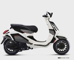 Jon Olsson Camo on vespa Sprint. #vespa #custom #sprint #stickers #hardcamo #modernvespa #modernvespamalaysia #jonolsson #25designcustom #vespasprint #vespasticker #vespagram #vespadesign Lambretta Scooter, Scooter Motorcycle, Motorcycle Travel, Vespa Scooters, Fast Scooters, Motor Scooters, Vespa 150 Sprint, Custom Vespa, Vespa Lx